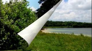 видео Тамбукан (озеро): фото, отзывы, лечение, как доехать. Лечебная грязь озера Тамбукан
