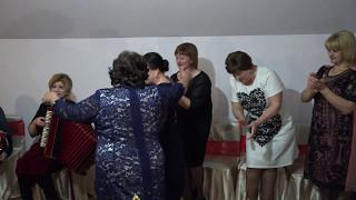 Артисты КБР