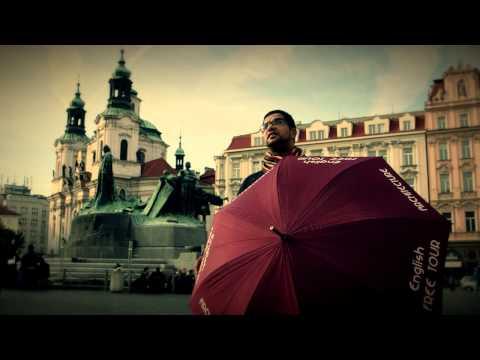 Free Prague Tour- Rob's Prague Historical Architectural Free Tour