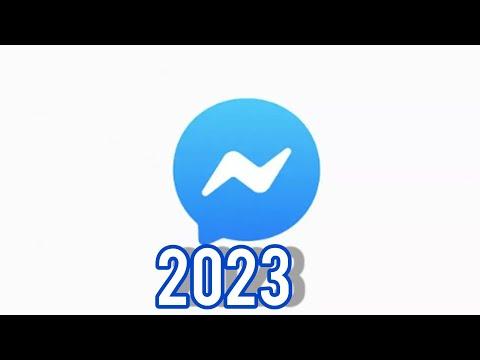 Descargando Messenger Sin Play Store Fácil Y Rápido