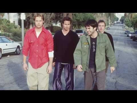"""My Big Break"" trailer documentary movie"