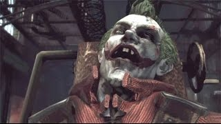 Deadskullable's Top 15 Favorite Movie Villain Defeats