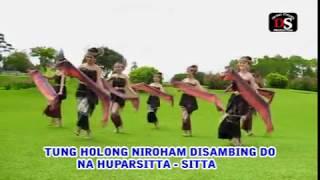 LAGU BATAK TOR TOR - ALUSI AU - ALBUM SIM BA | LAGU BATAK TERPOPULER - NUR CAHAYA MANURUNG