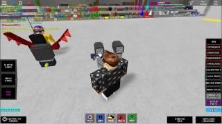 ROBLOX BYM:How to make an armor + Customize