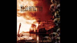 Watch Mass Infection Atonement For Iniquity video