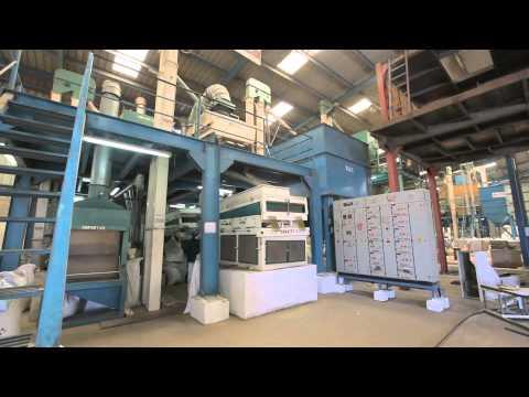 ETG Corporate Video