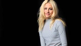 Pixie Lott When You Were My Man (PIXIE AT THE POOL) Audio