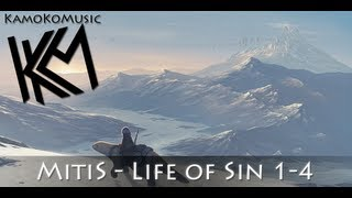 [HD]MitiS - Life of Sin (Part 1-4)