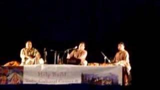 Anup Jalota - Hey Sharde Ma