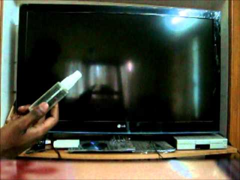 How to clean LCD Screens? Restore all your LCD screens to new condition