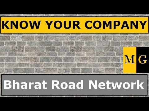 Bharat Road networks IPO |  Bharat Road network IPO Review by Markets Guruji