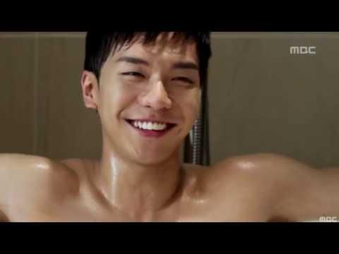 Download The King 2 Hearts - Lee Seung Gi & Ha Ji Won - Korean Drama
