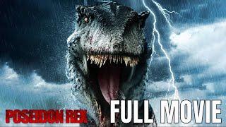 Download lagu Poseidon Rex | Full Action Movie