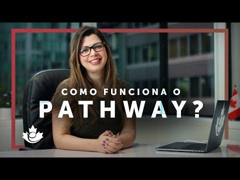 PATHWAY: COMO FUNCIONA?