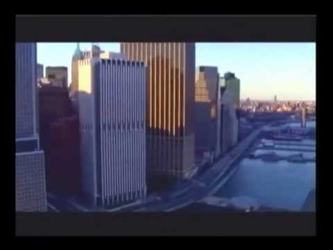 Se incendia edificio de departamentos en nueva york vid for Cerco casa a manhattan