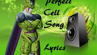 TFS Cell Song Lyrics (Credit to TFS)