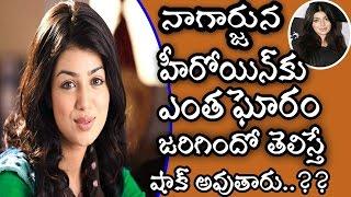 Ayesha Takia Plastic Surgery || నాగార్జున హీరోయిన్కు ఎంత ఘోరం జరిగిందో..! || creative movies
