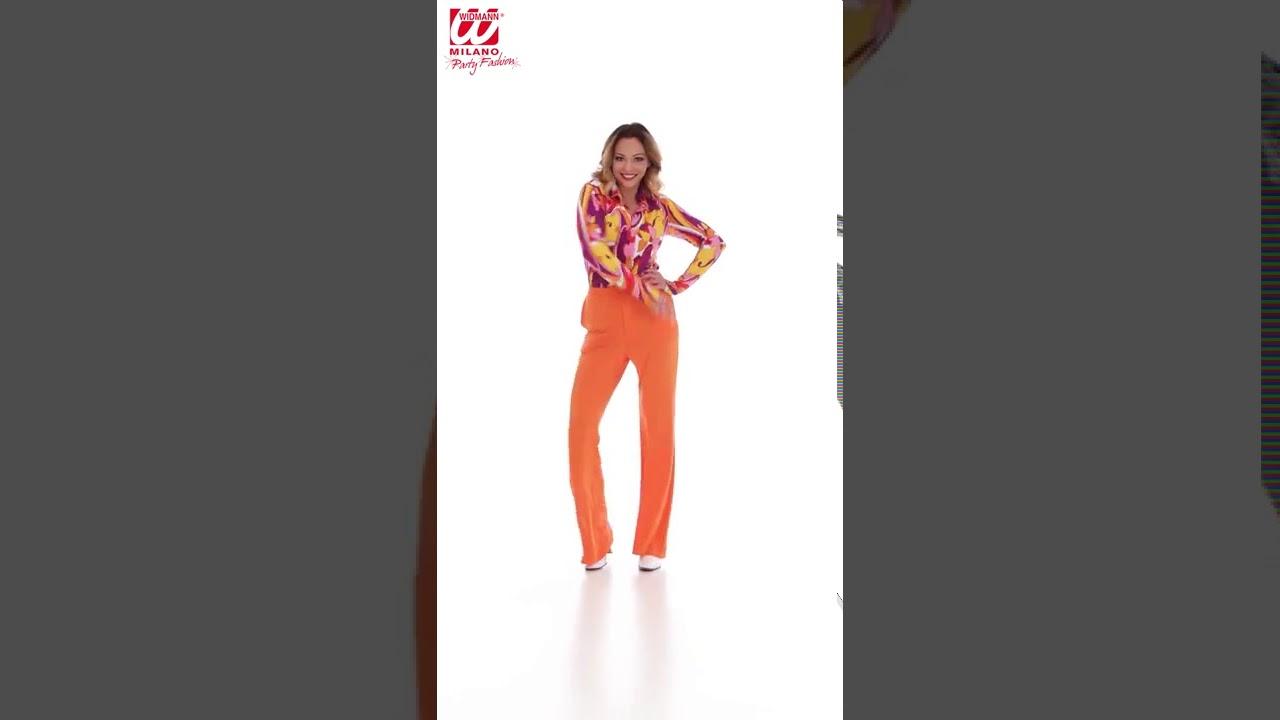 más fotos tienda de liquidación sitio web profesional pantalones de los años 70
