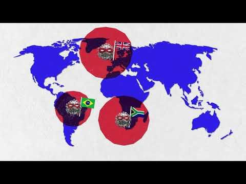 Vidéo C'est quoi un Variant? Voix-off Ségolène BOUËT