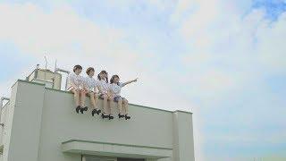 8月15日発売のCD「100%☆モチベーション」のMVです!ハイモチ待望のCDデ...