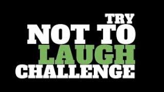 Ezt bírd ki nevetés nélkül :D