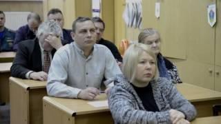 Обучение повторный пожарный инструктаж ОАО Мурманоблгаз_15.06.2016