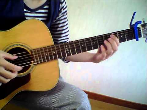 伴奏屋tab譜 wait see 宇多田ヒカル ギターカバー タブ譜あり