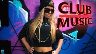 Repeat youtube video Hip Hop RnB Urban Club Music Songs Mix 2016 - CLUB MUSIC