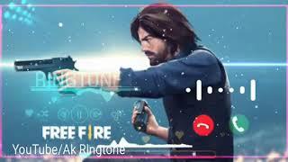 Cute Sms Ringtone 2021 New Message Ringtone Cute Sms Notification Tone Cute Love ToneAk R360p