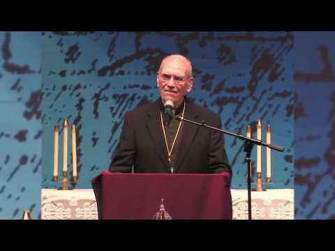 Reconstructionism: A Look at Non-Catholic Traditions - Fr. Ray Ryland -  Deep in History