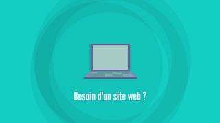 HAPIDEV.FR - Réalisation de sites web sur mesure