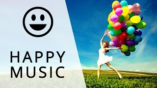 Happy instrumental music 2
