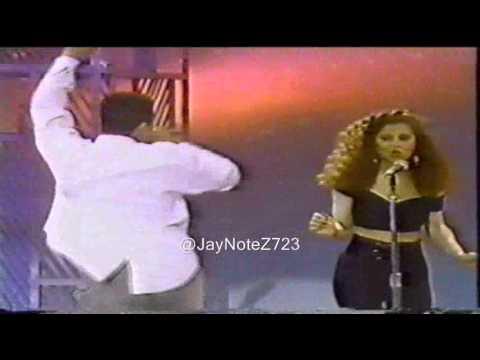 Al B Sure - Nite And Day (Soul Train)(June 4, 1988)(lyrics in description)(F)