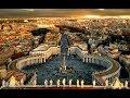 Рим I Лучшие путешествия I Европа