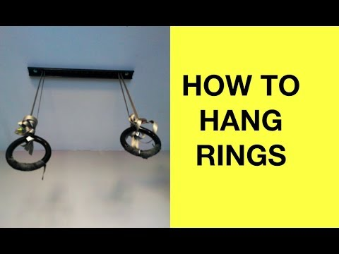 how-to-hang-gymnastic-rings-at-home-garage-gym