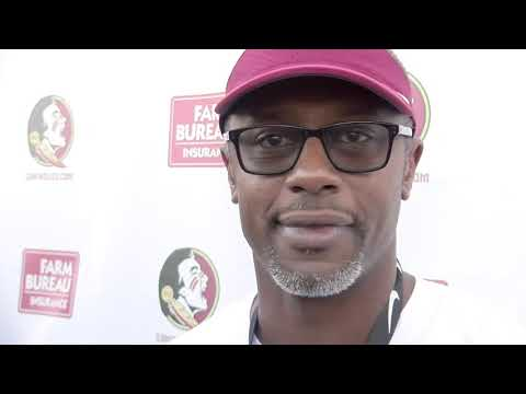 Open Mike - Willie Taggart Has No Plan