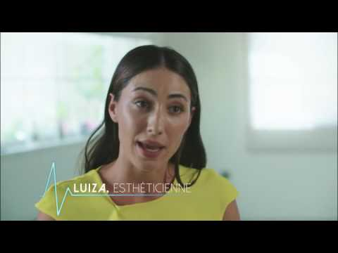Electroestimuladores musculares Sport-Elec: Ultranomade Sport-Elec