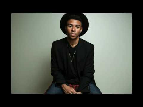 Houston Kendrick - Hello Darlin'