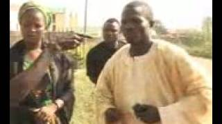Download Video Ibro NNPC manager MP3 3GP MP4