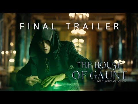 Le film sur les origines de Voldemort dévoile (enfin) son trailer explosif