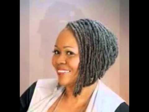 dreadlock hairstyles ladies