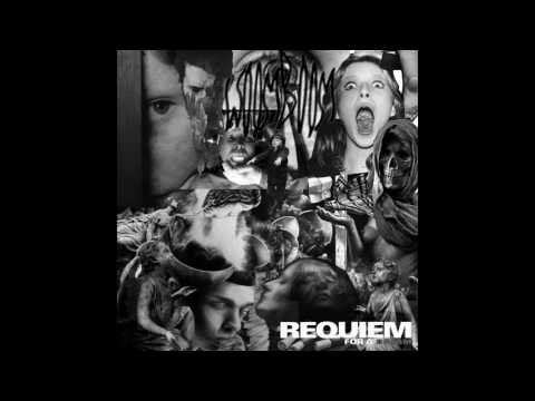 Womboom - Requiem for a Dream (Full Album)