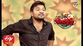 Venky Monkies  Performance | Jabardasth | Double Dhamaka Special | 28th June 2020 | ETV  Telugu