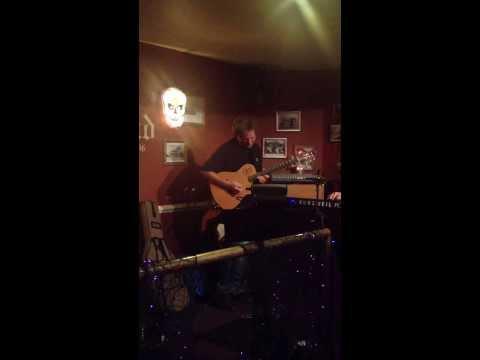 Bob Gallo - The Homestead - Oyster Bay, NY  - Sat 11/2/13