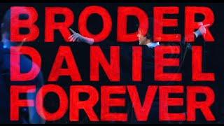 Broder Daniel Forever (2009) - Full Movie w/ ENG SUBS