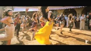 Mashallah - Ek Tha Tiger HD - Türkçe Altyazı