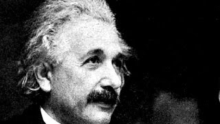 how einstein developed the theory of relativity and became famous his life in berlin 2003