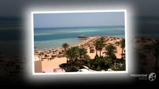 самые лучшие курорты  Египта для отдыха. Куда поехать отдыхать(, 2014-08-25T16:29:44.000Z)