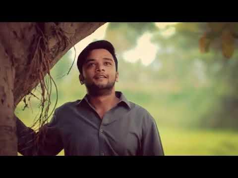 SuperHit Bengali Song - Bolte Parini / Arko Mukharjee