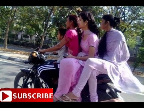 WhatsApp Funny Videos Indian [HD] | Indian...
